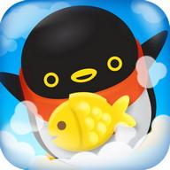 Penguin Story 2 Free
