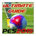 PES 2015 Ultimate Guide