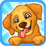 Pet Shop Story™ - Be the most responsible shop owner of the cutest pet shop
