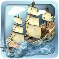 Pirate Hero 3D
