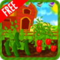 Plantar Frutas
