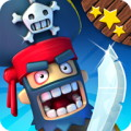 Plunder Pirates - Clash of Clans, now with pirates