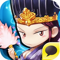 포켓 삼국지 for Kakao Pocket Three Kingdoms