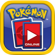 Pokemon Trading Card Game Online