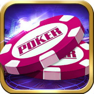 Poker Time -Pulsa Texas Holdem