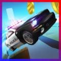 Police Crime City