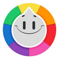 Trivia Crack - An online trivia game from the makers of Angry Words