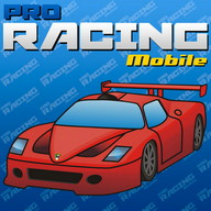 Pro Racing Mobile