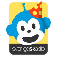Radioapan – banankalas!