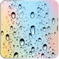 rain on your screen live wallpaper