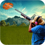 Real Skeet Shooting 3D