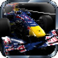 Red Bull AR Reloaded