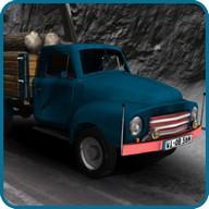 Rough Truck Simulator
