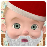 Bebek (Santa Giyim)