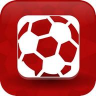 FutbolApps: Sevilla