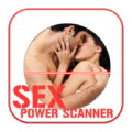 Sex Power Scanner