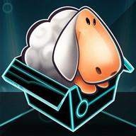 Sheep Up!™