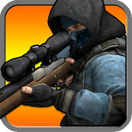 Shooting club 2: Sniper