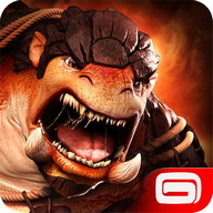 Siegefall - Topple enemy kingdoms with your troops