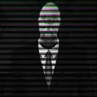Slender Man - Slender Man comes to Android to torment you everywhere