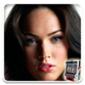 Slot Machine - Megan Fox