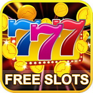 Free Slot Machine Casino-Emoji