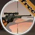 Sniper Oil War