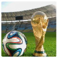 Soccer Football Club World Cup