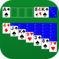 Solitaire game_casual team