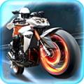 SpeedMoto2