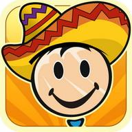 Hangman Spanish
