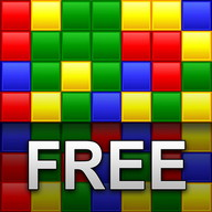 Spore Cubes FREE