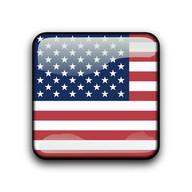 Quiz - U.S. States Capitals