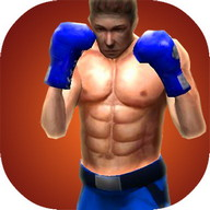 Steel Boxer