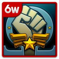 Strikefleet Omega™ - Play Now!