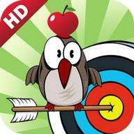 Super Archery HD Free