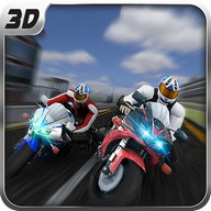 Super Bike Racing 3D