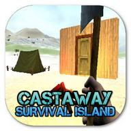 Survival Island (DEMO)