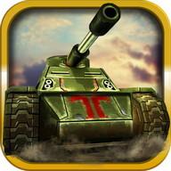 Tank Shooter 3D ? Shmup Evolved