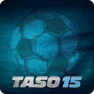 TASO 15 Full HD Football Game