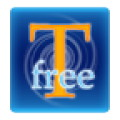 Text Twirl Free