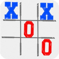 Tic Tac Toe Wear