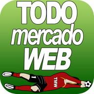 TODO Mercado WEB