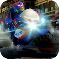 Top Superbikes Racing Game GP