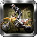 Trial Xtreme HD