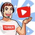 Tube Sims