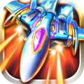 Turbo Fly Racing 3D