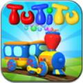 TuTiTu Train