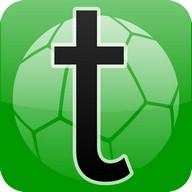 Tuttocampo - Calcio