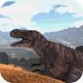 Tyrannosaurus Simulator 3D